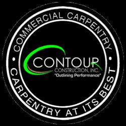 Contour New Logo
