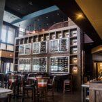 J Gilbert's Steakhouse in Omaha