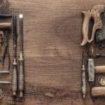 History of Carpentry in Omaha